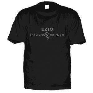 Ezio-T-Shirt