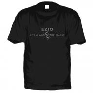 Ezio T-Shirt